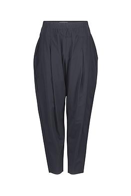 Trousers Basia