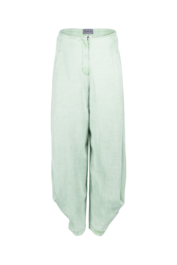 Trousers Basma wash