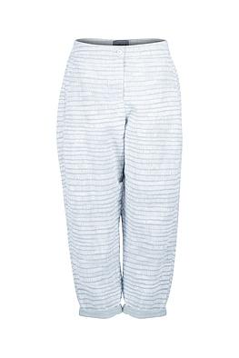 Trousers Bedri