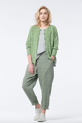 Trousers Belmira