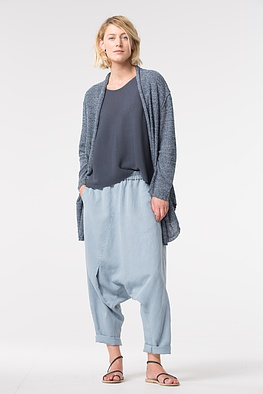 Trousers Benett