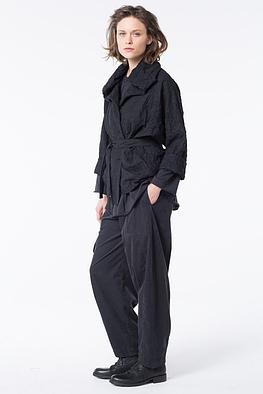 Trousers Beral 817