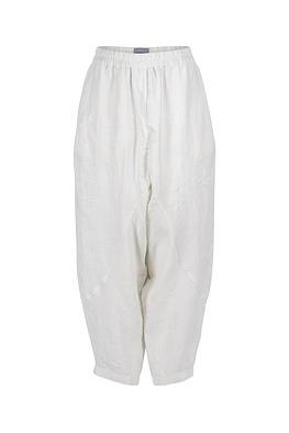 Trousers Berna