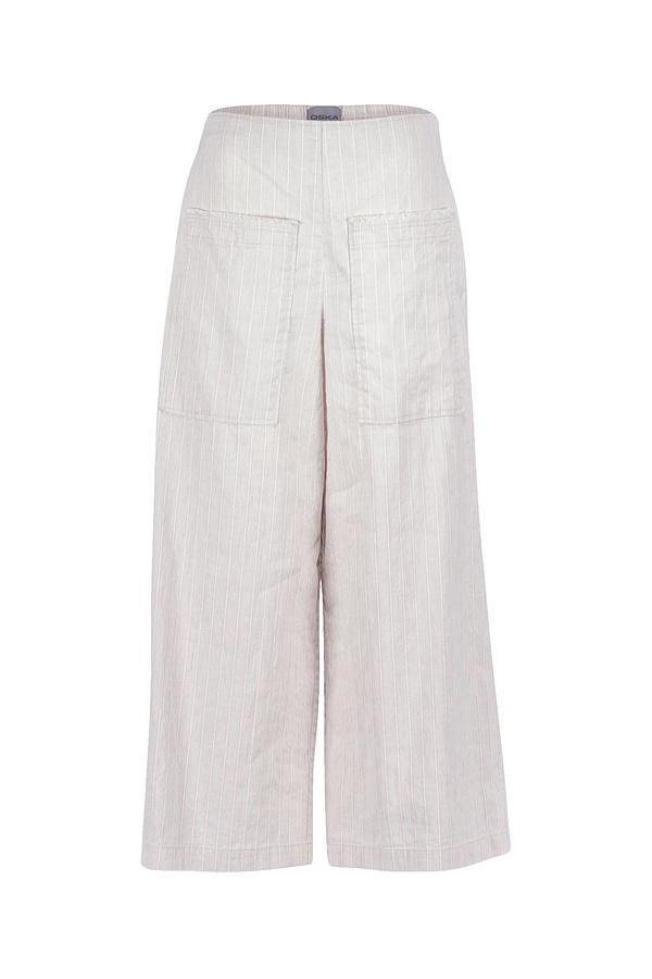 Trousers Bintu wash