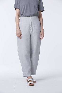 Trousers Birga 939