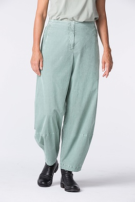 Trousers Birthe 908