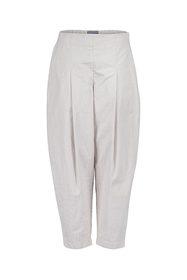 Trousers Brida wash