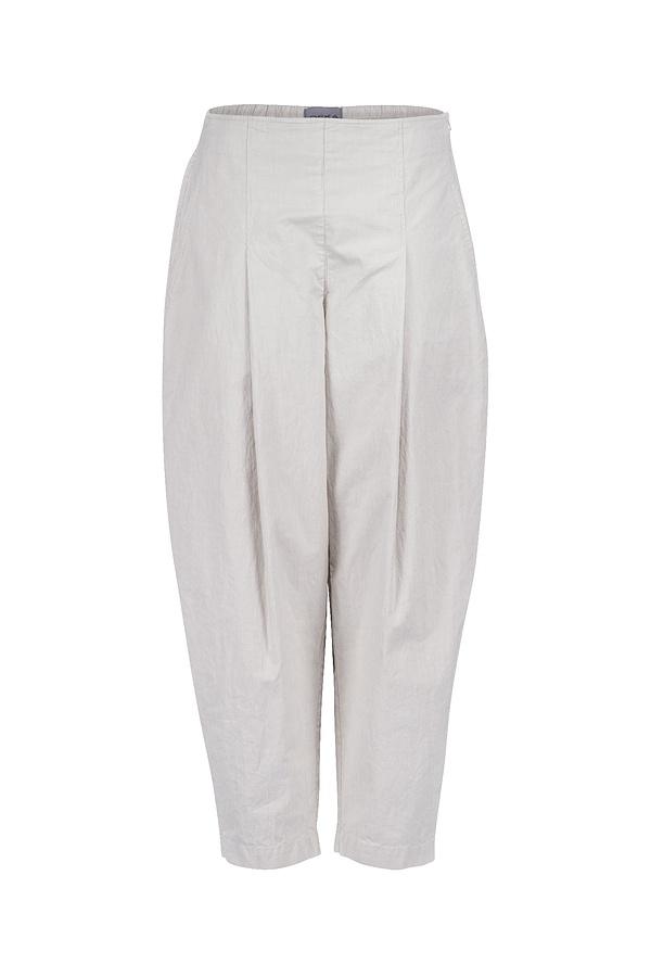 Trousers Brida wash