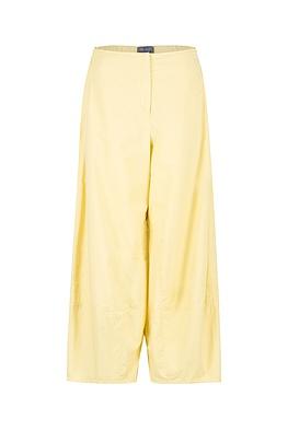 Trousers Brinda