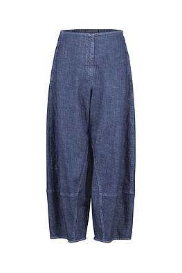 Trousers Brinda wash