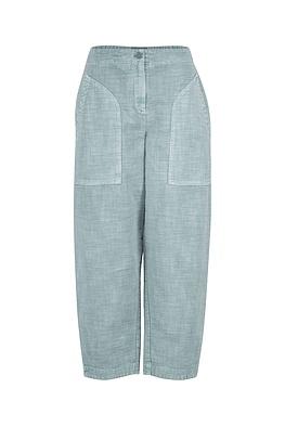 Trousers Bruna