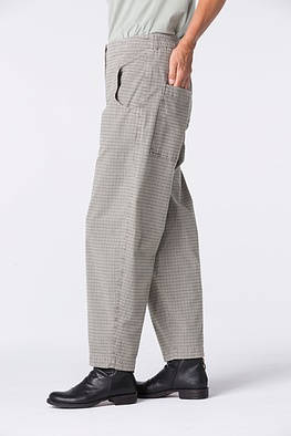 Trousers Cajsa 912