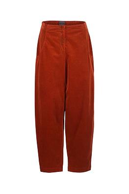 Trousers Cajsa 912