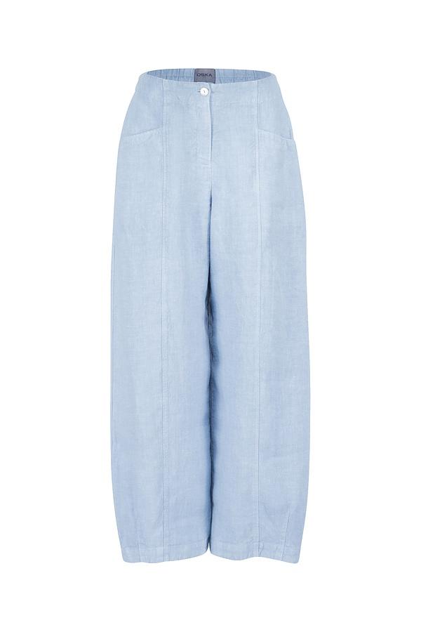 Trousers Cavita