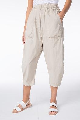 Trousers Chiyo 918
