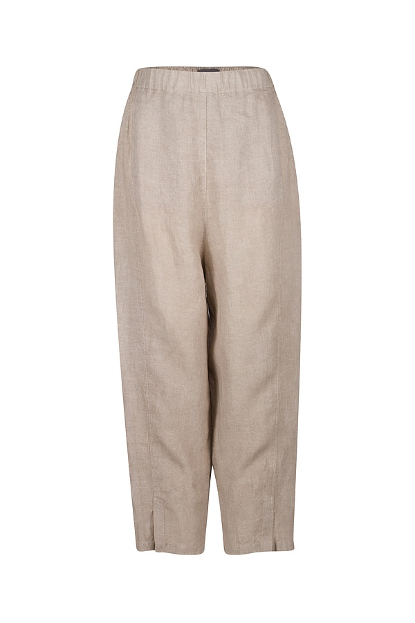 Trousers Comis 919