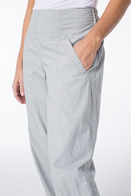 Trousers Draba 921