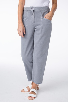 Trousers Drosa 922