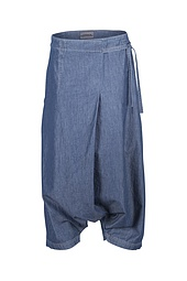 Trousers Ecura 924 wash