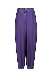 Trousers Eilea 925