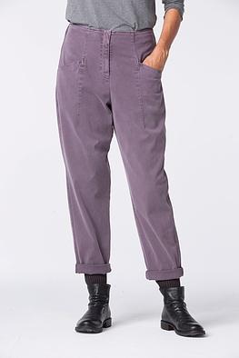 Trousers Ellin 917