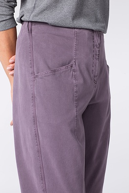Trousers Ellin 917