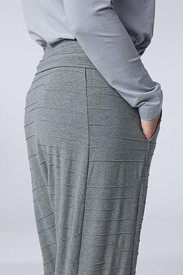 Trousers Enem 823