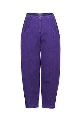Trousers Eniza 930