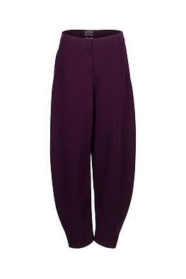Trousers Euria 925