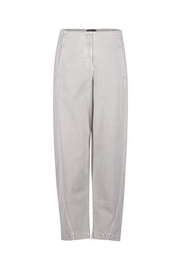 Trousers Fanja 926
