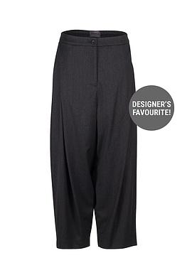 Trousers Filpa 928