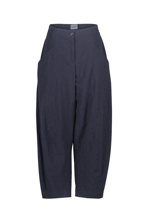 Trousers Gawa 933