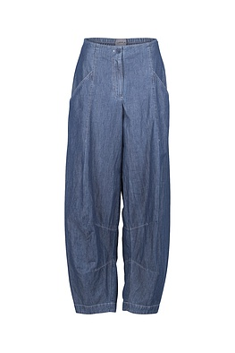 Trousers Gawa 933 wash