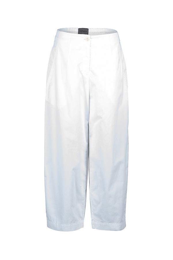 Trousers Gifu 934