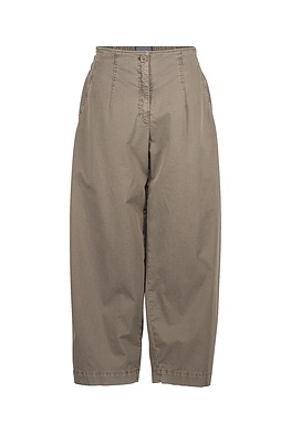 Trousers Gifu 934