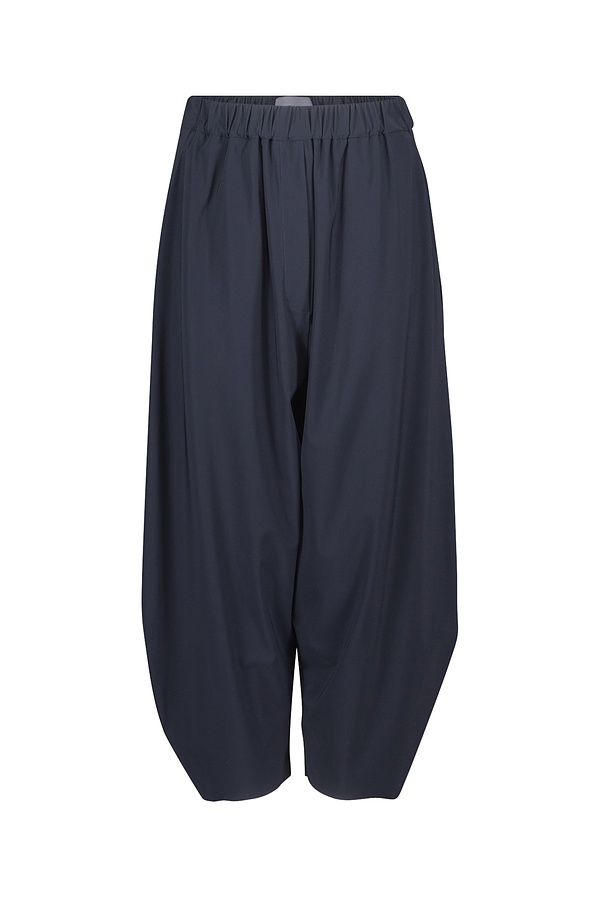 Trousers Gyta 938