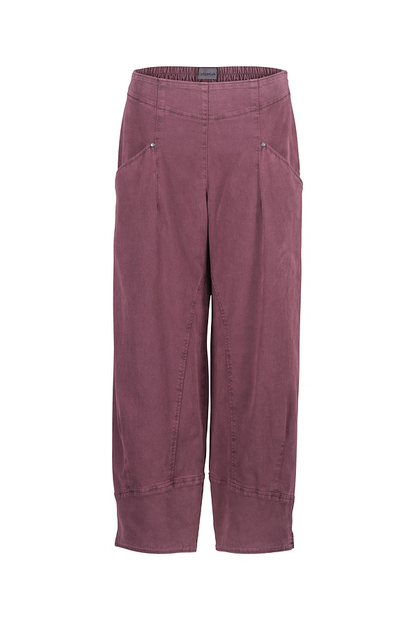 Trousers Hadio