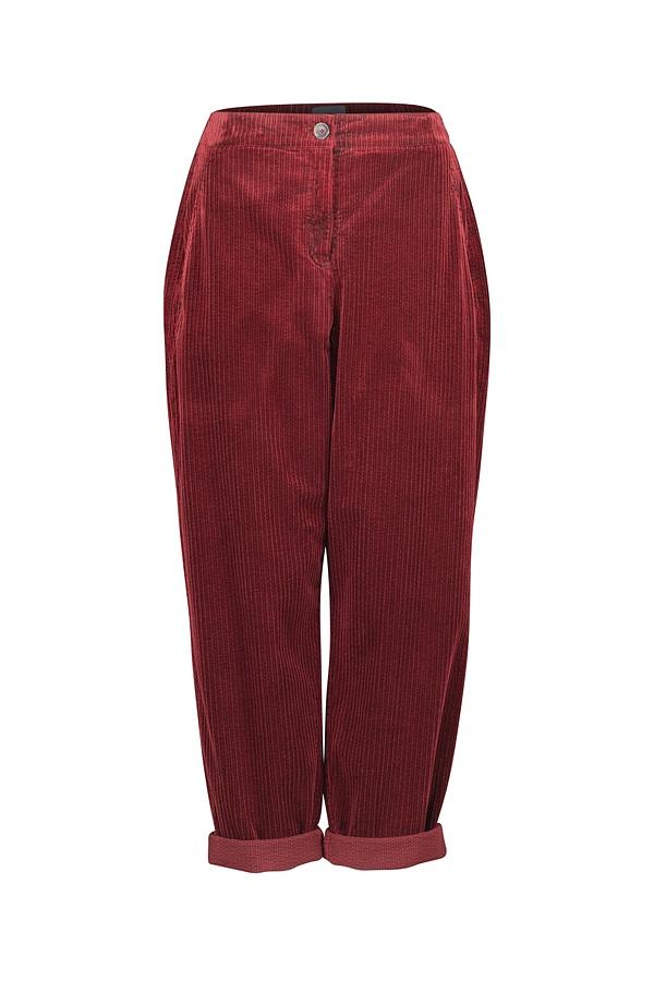 Trousers Ikasi 828