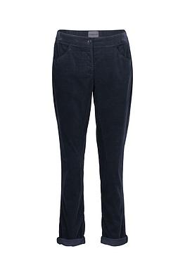 Trousers Jam