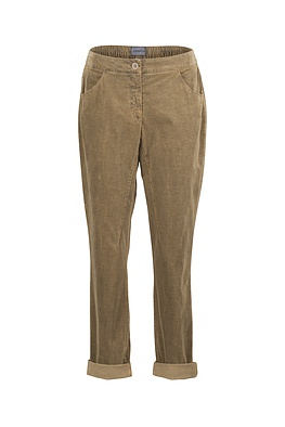 Trousers Jam 830