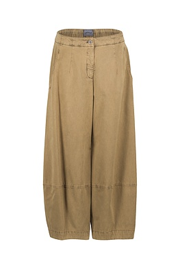 Trousers Laaki 8029