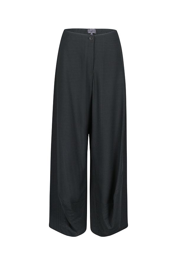 Trousers Lenara