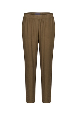 Trousers Lester long