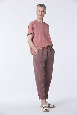 Trousers Lester long 911