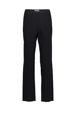 Trousers Loni