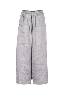 Trousers Mali