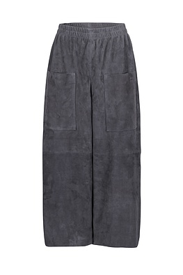Trousers Mali Leather