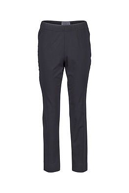 Trousers Margo