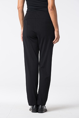 Trousers Munis 820