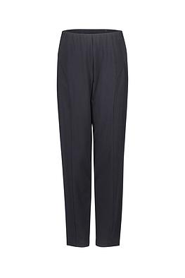 Trousers Munis 820